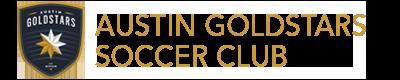 Austin Goldstars Soccer Club